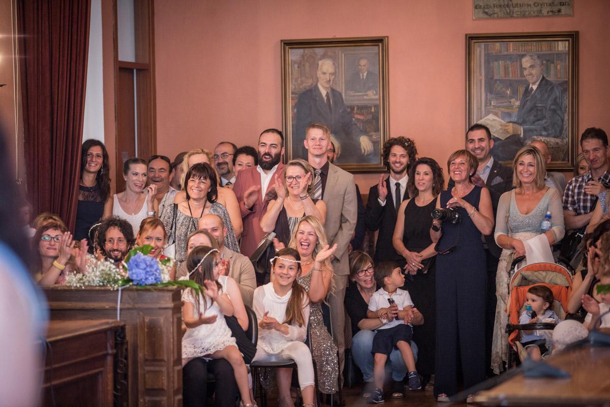 Chiara Bassi, Fotografa freelance a Udine - Matrimonio, Elisabetta e Venerio