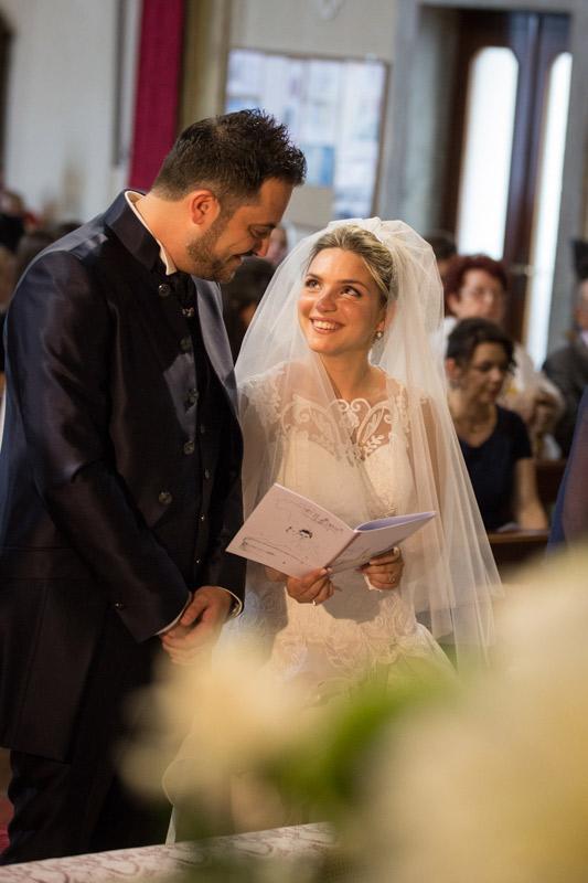 Chiara Bassi, Fotografa freelance a Udine - Matrimonio, Federica e Rosario