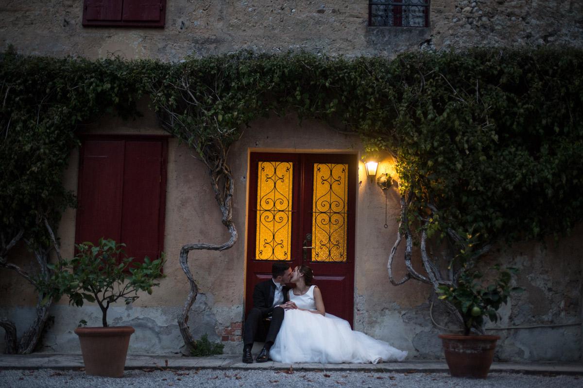 Chiara Bassi, Fotografa freelance a Udine - Matrimonio, Elisa e Michele