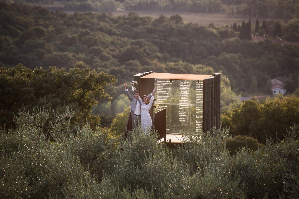 Chiara Bassi, Fotografa freelance a Udine - Matrimonio, Sara e Emanuele